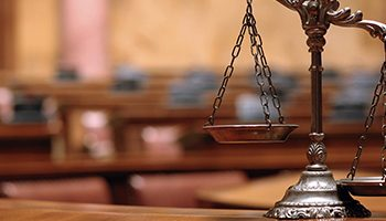 Licenciatura en ciencias juridicas juridicas